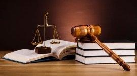 Criminal defense and civil lawyers