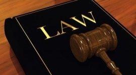 Studio Legale Masile Albai