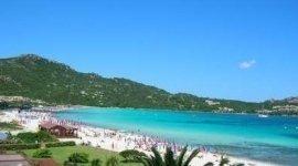 Luxury properties consulting in Costa Smeralda - Sardinia