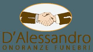 Onoranze funebri D'Alessandro