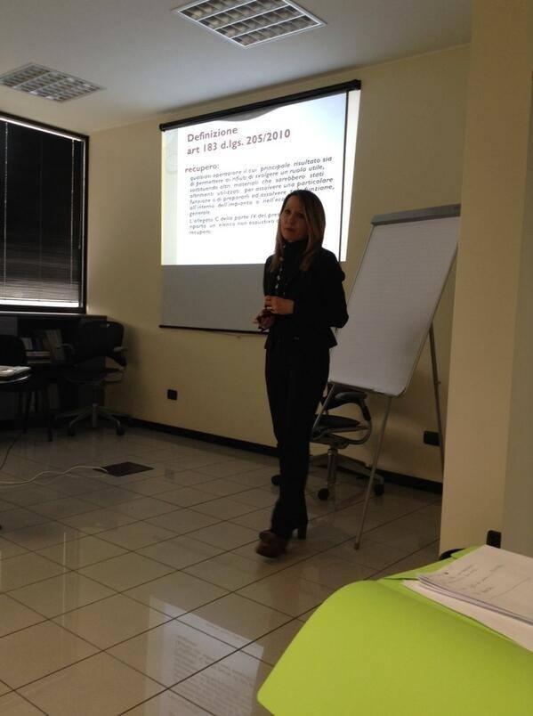 Agg. CSE con docente