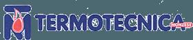 Termotecnica Monzese