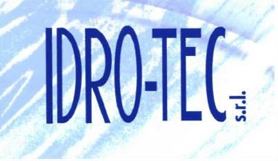 idrotec