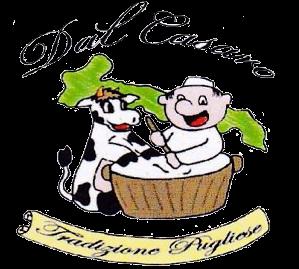 www.caseificiodalcasaro.com