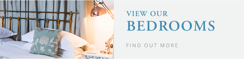 The Moda House B&B Bedrooms Chipping Sodbury, Bristol