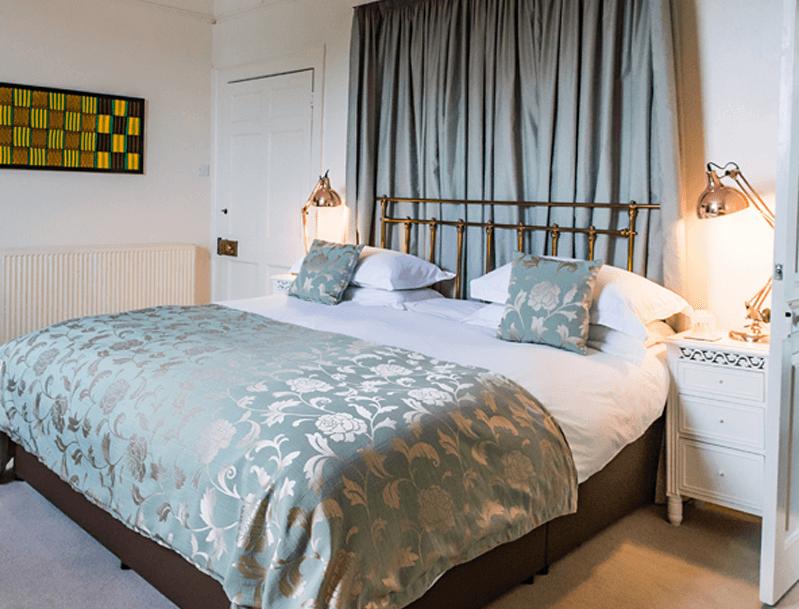 The Moda House B&B Accommodation, Chipping Sodbury, Bristol