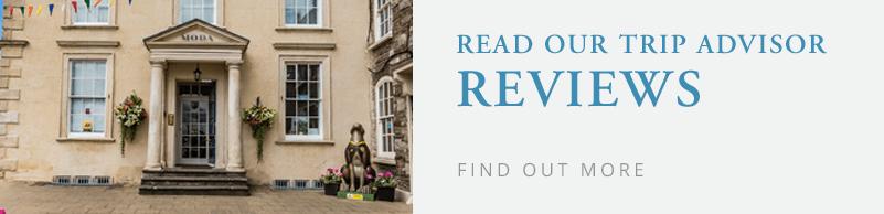 Moda House B&B Chipping Sodbury, Bristol   Trip Advisor Reviews
