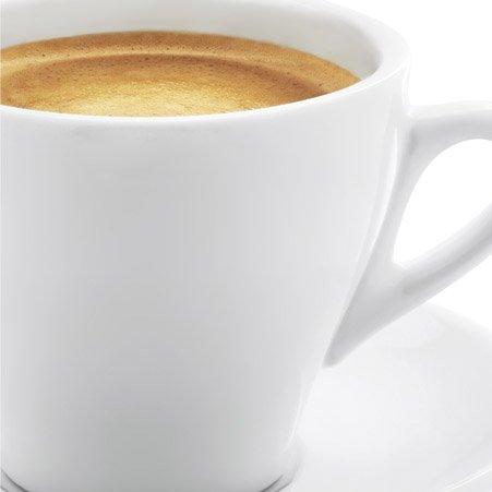 Caffé caldo