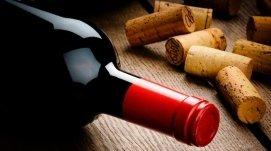 vini, vino bianco, vini nazionali