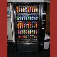Drinks Machines