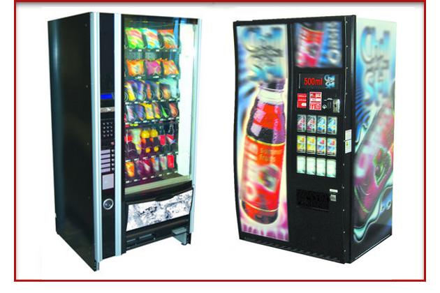 vending 1