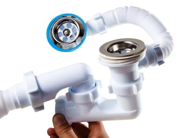 materiale idraulico torino