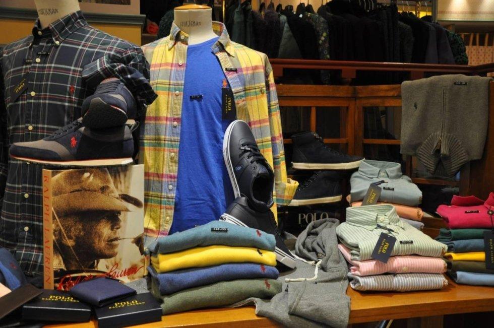maglie e t-shirt da uomo