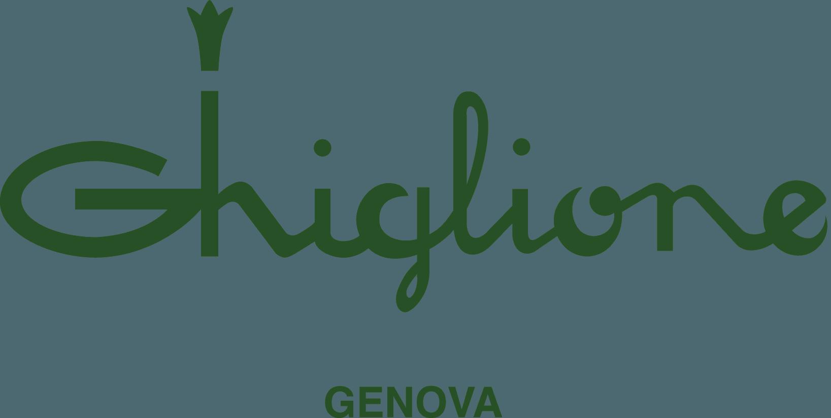 GHIGLIONE ABBIGLIAMENTO-LOGO