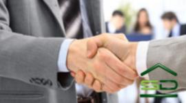 consulenza immobiliare, gestione immobili, assistenza contrattuale