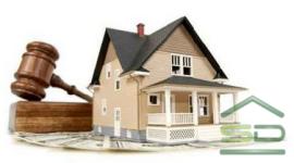 gestione patrmoni immobiliari, assistenza in contanziosi