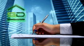 disbrigo pratiche burocratiche, presentazione permessi amministrativi, recupero crediti