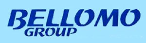 BELLOMO GROUP LOGO