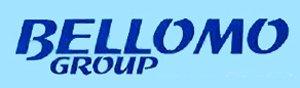 BELLOMO GROUP LOGO