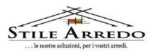 STILE ARREDO-logo