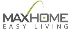MAXHOME Logo