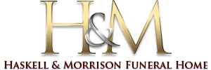 Haskell & Morrison Funeral Home