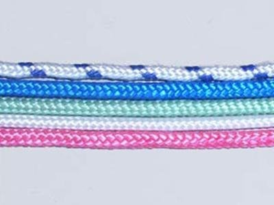 venetian type braid