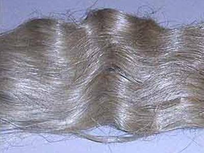 canapa lino uso idraulico