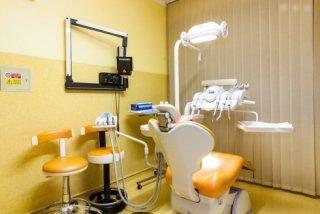 Studio Dentistico Pisa