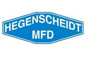 Logo Hegenschedit MFD