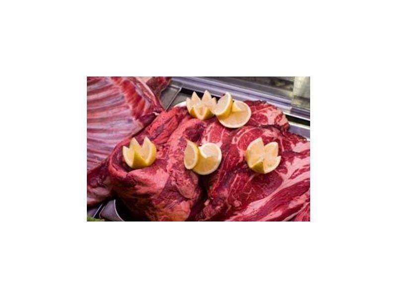 carne fresca italiana