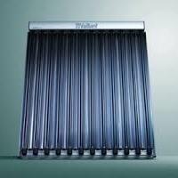 Manutenzione impianti solari
