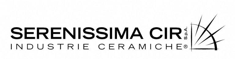 arredo casa - modica - ragusa - nuova ingrosso ceramiche - Arredo Bagno Modica