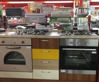 articoli per la cucina