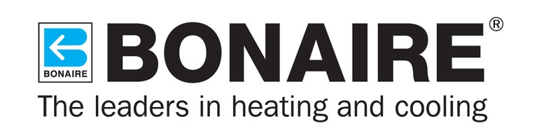 north west heating cooling bonaire logo