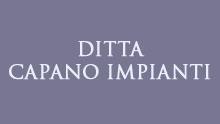 Ditta Capano Impianti