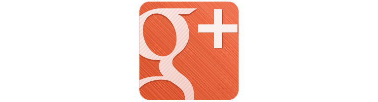 Camex Mechanical google plus social icon