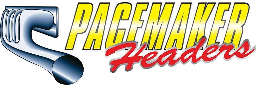 Pacemaker_headers_900_x_300