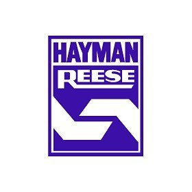 hayman-reese-logo-primary