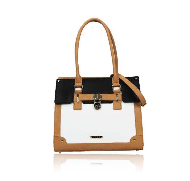 single handbag