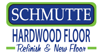 Schmutte Custom Floor Co
