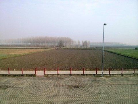 Terreno industriale in vendita Coniolo