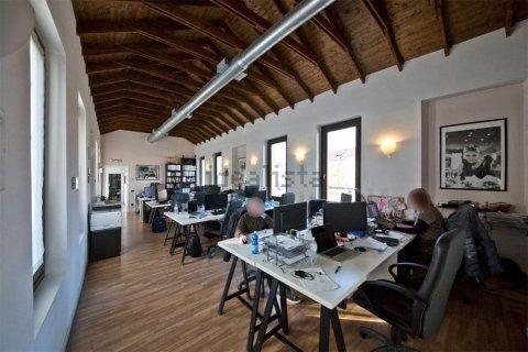 Ufficio in vendita Sovico