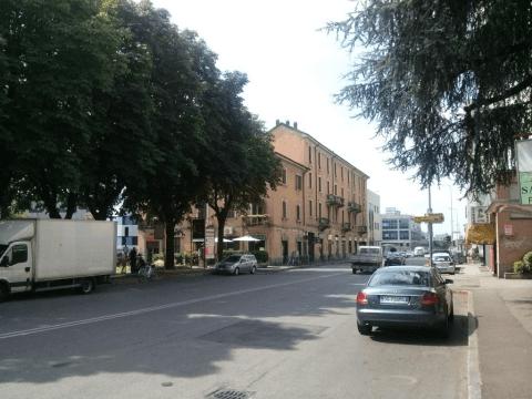 Bilocale in vendita a Monza