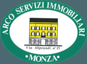 Arco servizi immobiliari