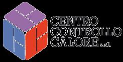CENTRO CONTROLLO CALORE