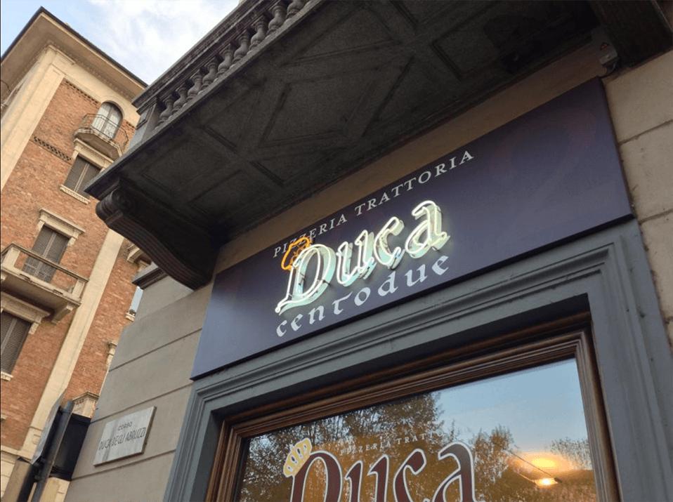 Duca 102