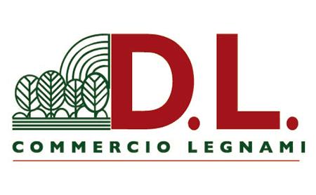 D.L. Legnami