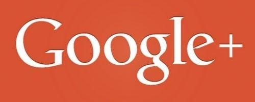 pini di roma su google plus