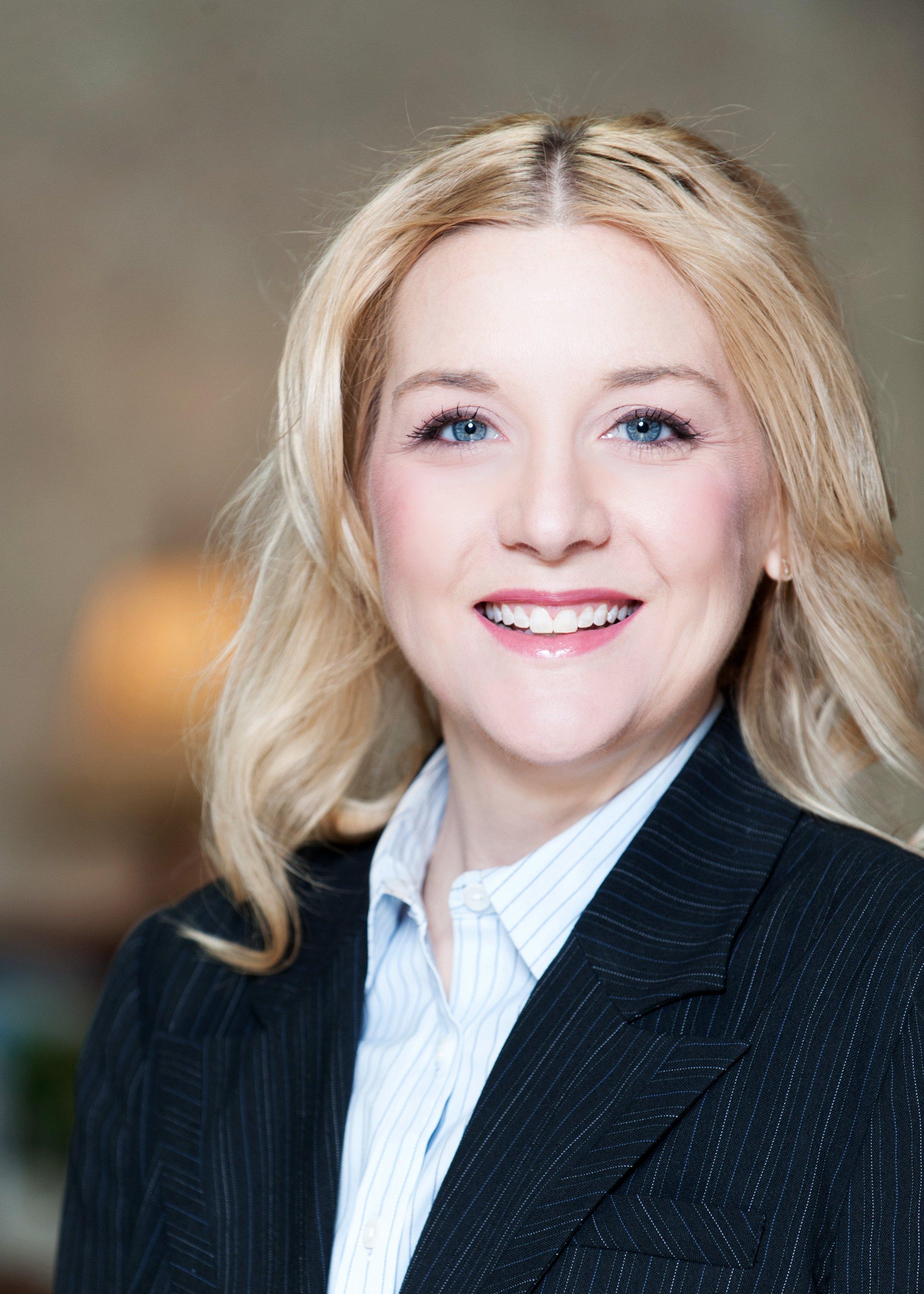 J. Suzanne Parker-Greensboro, NC